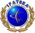 IFATSEA