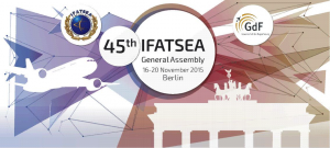 IFATSEA_GA_2015
