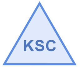 ksc_logo_temp