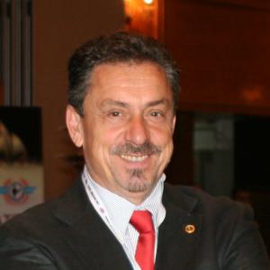 Theodore Kiritsis